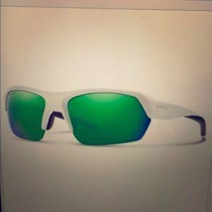 New Men's Smith Sunglasses